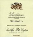 Icon of Vino Barbaresco Serraboella