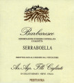 Icon of Vino Barbaresco Serraboella